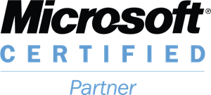 Microsoft_Certified_Partner-logo-0B9B78544C-seeklogo.com