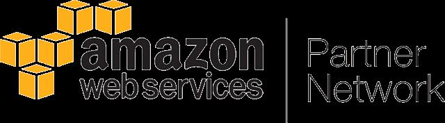 logo-amazon-web-services-partner-network